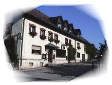 Bild: Gasthaus Alte Mühle