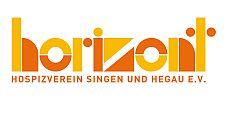 Bild: Hospizverein Singen und Hegau e.V.