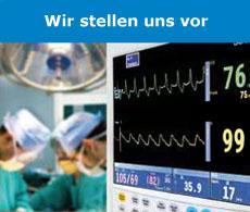 Bild: Krankenhausförderverein Singen e. V.