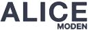 Logo Alice-Moden