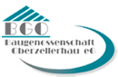 Logo BGO Baugenossenschaft Oberzellerhau eG