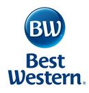 Logo Best Western Hotel Lamm