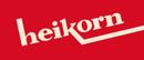 Logo Heikorn Kleidung GmbH