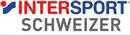 Logo Intersport Schweizer