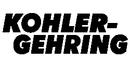 Logo Kohler-Gehring GmbH - Lederwaren