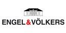 Logo Engel & Völkers Shop Hegau