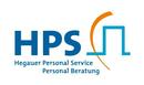 Logo HPS Hegauer Personal Service
