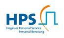 Logo HPS Hegauer Personal Service