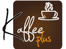 Logo Kaffeeplus