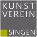 Logo Kunstverein Singen e. V.