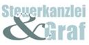 Logo Steuerkanzlei Graf