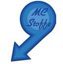 Logo MC Stoffe