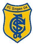 Logo FC Singen 04