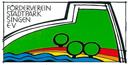 Logo Förderverein Stadtpark Singen e.V.