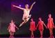 Ballett aus La Ciotat