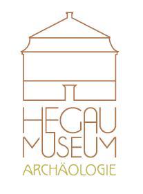 Logo Hegau-Museum