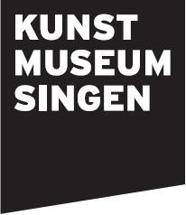 Logo Kunstmuseum