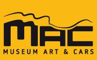 Logo Museum Art & Cars