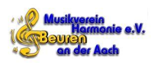 Musikverein Beuren