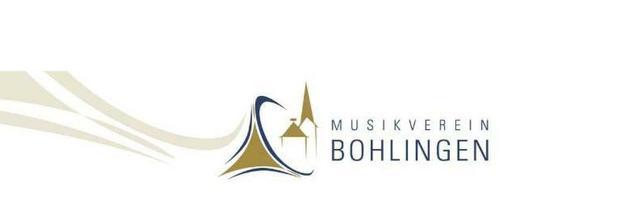 Musikverein Bohlingen