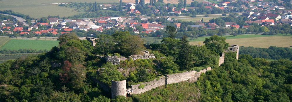 Mühlhausen-Ehingen