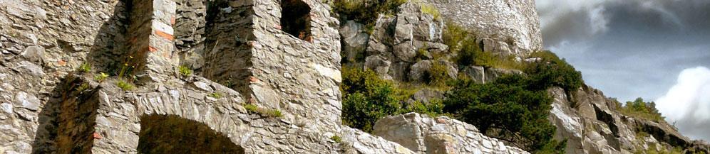 1100 Jahre Hohentwiel
